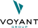 Voyant provides professional consulting, mentoring and educational services concentrating on a visionary, yet pragmatic, application of Model Driven Architecture™ (MDA) to address increasingly complete business and technology needs, including business process management and enterprise architecture.